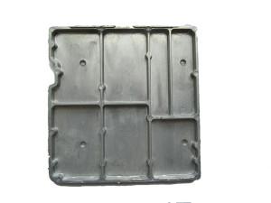 Aluminium Casting China | Aluminium Die Casting
