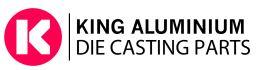 Aluminium Die Casting | Die casting company